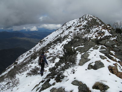 buller west ridge_opt