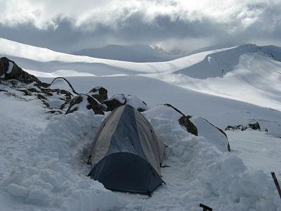 camp_opt
