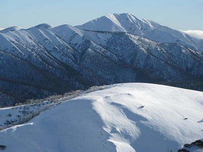 feathertop July 2009 058_opt