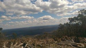Mt Macedon1